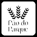 Pães e doces, bolos, sucos, cafés e refeições, em ambiente aconchegante, e produtos para festas por encomenda. Padaria localizada em São Paulo nos bairros Parque Continental, São Francisco, Bela Vista, Politécnica e Granja Vianna.